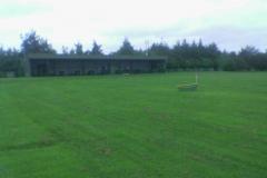 Croft-Golf-Centre