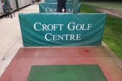 croft-golf-centre-main-sign