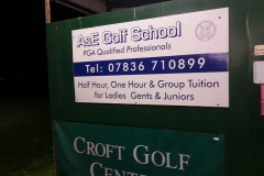 croft-sign-with-lessons