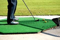 golf-driving-range-equipment