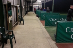 inside-the-covers-croft-golf