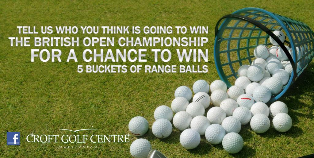 croft-golf-facebook-comp