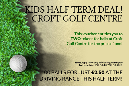 voucher-balls-croft-golf-01